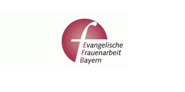 Logo der Evangelische Frauenarbeit in Bayern,© efb-bayern.de