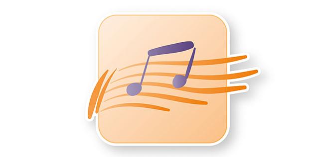 Logo für das Angebot 'Kirchenmusik',© http://www.solideo.de/