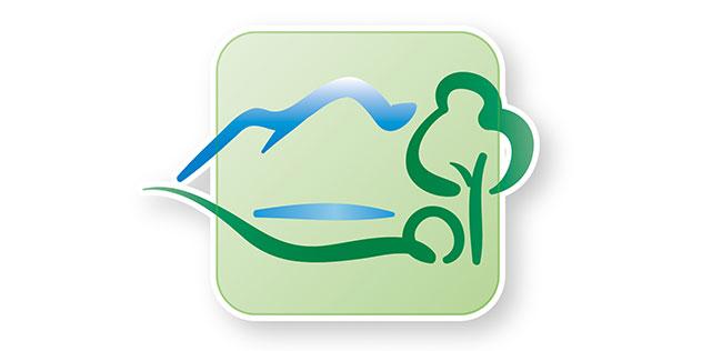 Logo zum Angebot 'Kirche im Grünen',© http://www.kircheimgruenen.de/