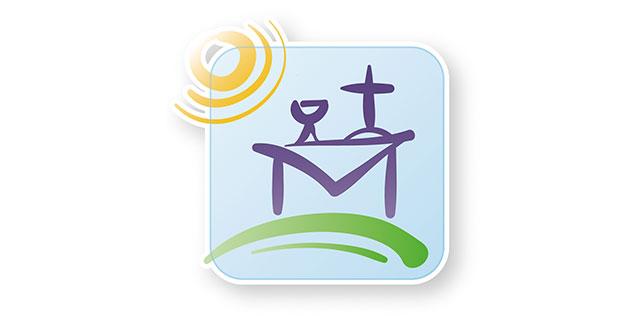 Logo zum Angebot 'Gottesdienste im Freien',© http://www.berggottesdienste.de