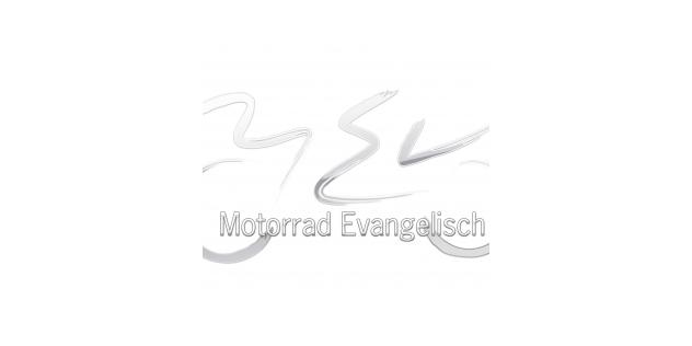 Logo Motorrad evangelisch,© www.motorrad-evangelisch.de