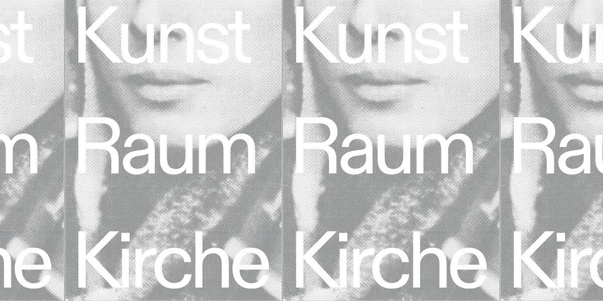 Kunstkonzeption,© LKKR