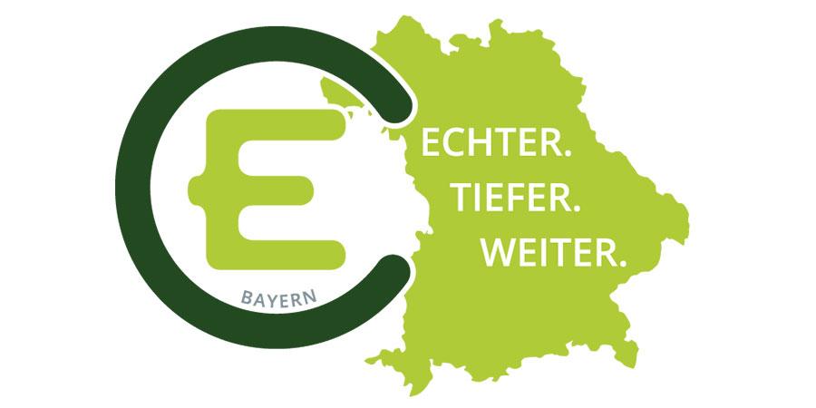 Logo EC Bayern,© EC Bayern